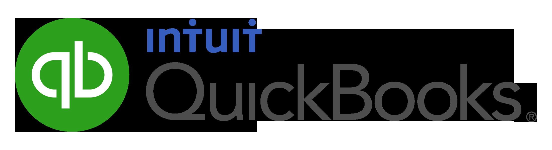 quickbooks integration, intuit quickbooks