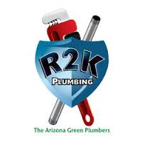 Arizona's Green Plumber, Dispatch, Field Service Management